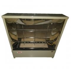 Calefactor 2500cal Gn Mod.yuli Conometal