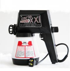 Pistola De Pintar Cane Electrica C/ Boquilla Inter.