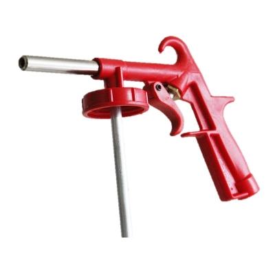 Pistola Para Aplicar Productos Anticorrosivos Y Antiruidos