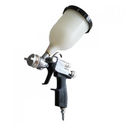 Pistola De Pintar Alta Presion Bajo Consumo1,4 Mm