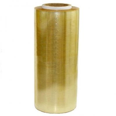 Film Recuperado Caramelo 50cm X Kilo (5/6kg X Rollo Aprox)