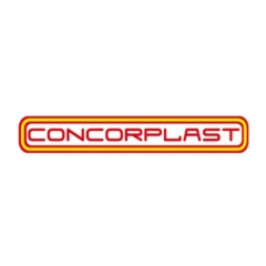 Concorplast
