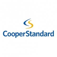 COOPER STANDART