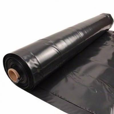 Agropol Negro 3mx50mx200micrones