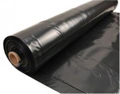 Agropol Negro 8mx50mx200micrones