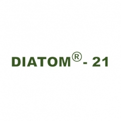 DIATOM 21