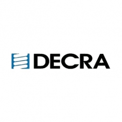 DECRA