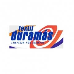 DURAMAS