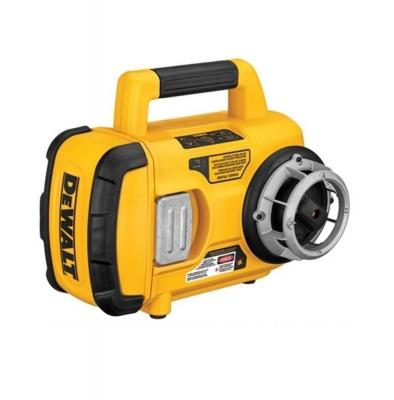 Nivel Laser Rotativo Dw079kd-br*