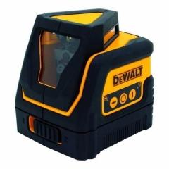 Laser Autonivelante Dw0811-ar*