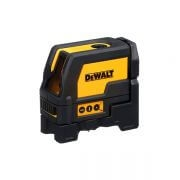 Laser Autonivelante Dw0822-ar*