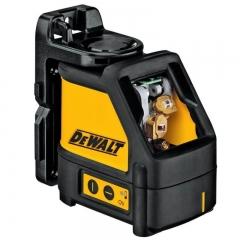 Laser Autonivelable Maletin Dw088k-ar*