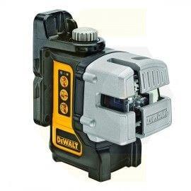 Laser Autonivelante Dw089k-br*