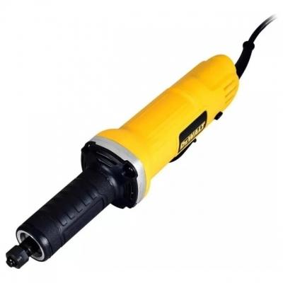 Amoladora Recta Dw E4887-ar Colet: 1/4 Y 1/8 450 38 Mm
