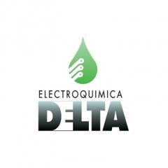 E.DELTA