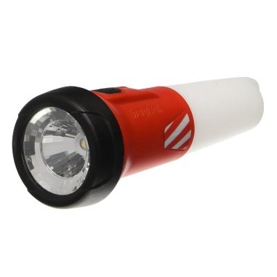Linterna Energizer 2 En 1