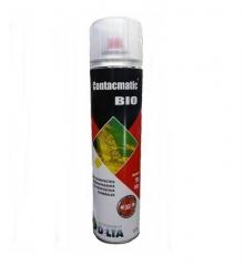 Contacmatic, Limpiacontactos De Uso Industrial  180cc / 140g