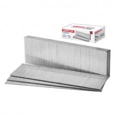 Caja De Clavos 25mm X 5000u.emtop Enal18251