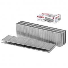 Caja De Grapa De Corona 40mm 2500pzs Emtop Enal18402