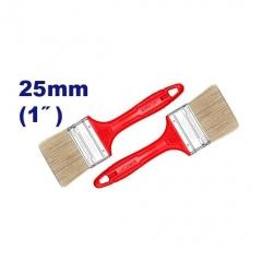 Pincel 1pulg Ancho 10mm Emtop Epbh01702