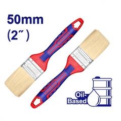 Pincel Industrial 50mm Emtop Epbh02601