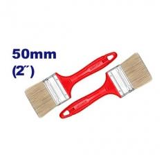 Pincel 2pulg Ancho 11mm Emtop Epbh02702