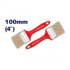 Pincel 4pulg Ancho 12mm Emtop Epbh04702