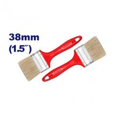 Pincel 1 1/2pulg Ancho 10mm Emtop Epbh15702