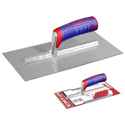 Llana Lisa C/grip 280x130mm Emtop Epte28138