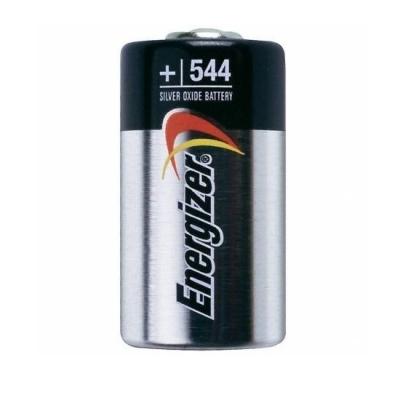 Pila Energizer A544