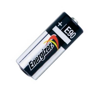 Pila Energizer E90