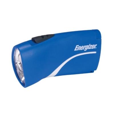 Linterna Energizer Compacta Pl33a