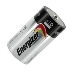 Pila Energizer E95 D