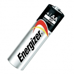 Pila Energizer E91 Aa
