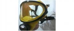Mascara Panoramica Fravida 5560