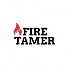 FIRETAMER