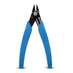 Alicate Microcorte Fullenergy 5pulg 070-k065
