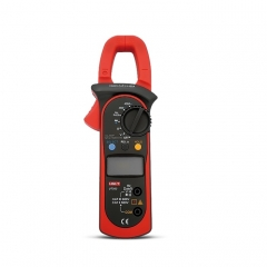 Pinza Voltoamperométrica Digital Uni-t Ut203 093-1026