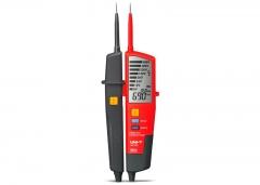 Detector De Voltaje Uni-t Ut18d 096-1140
