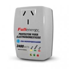 Protector Para Electrodomesticos Kb2520