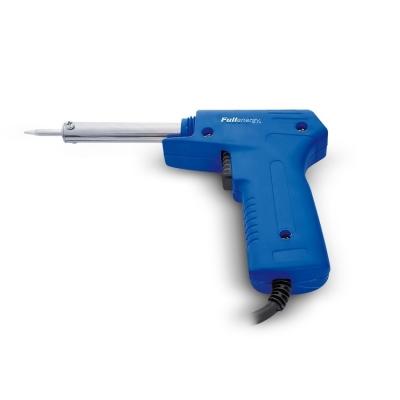 Soldador Electrico Pistola Doble 30w/70w Fullenergy Zd-90ba (025-1082)