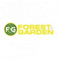 Forest&garden
