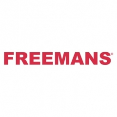 FREEMANS®