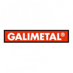 GALIMETAL