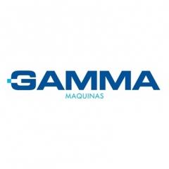 GAMMA