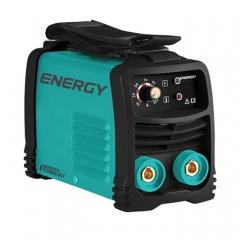 Soldadora Inverter 120a Energy I120/220