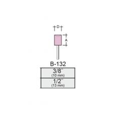 Punta Montada B132 – 11x13 – Vástago 1/8 (3,17 Mm)