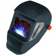 Mascara De Soldar Fotosensible Gladiator Ms 401c