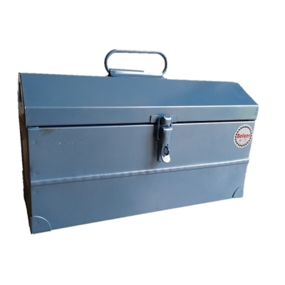 Caja P/herramienta Nº14 (20x17x36)