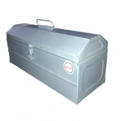 Caja P/herramienta Nº17 (20x17x46)